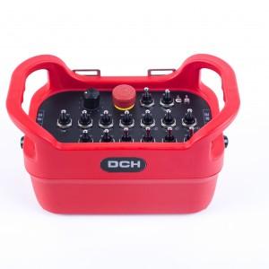 DCH-S2400