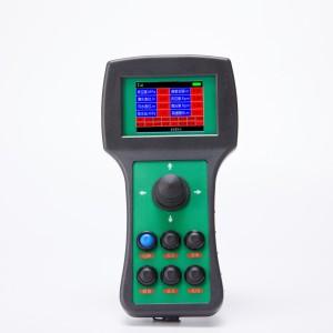 DCH-C2002