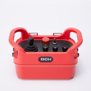 DCH-S2402